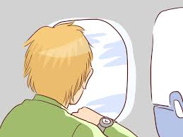 how to survive a long plane ride for middle kids