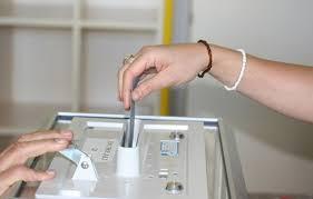 horaire ouverture bureau de vote horaires d ouverture des bureaux de vote radio1 tahiti