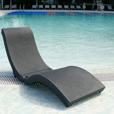 Pool Chaise Lounge Chairs Sale Design Ideas Water In Pool Chaise Lounge Chairs Outdoor Furniture Pinterest
