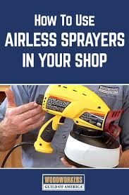 206 best woodworking tools images on pinterest woodworking tips