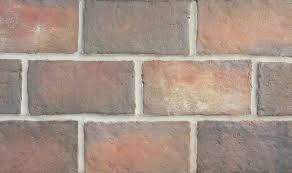 rutherford 3 75 7 5 u2033 brick tile news from inglenook tile