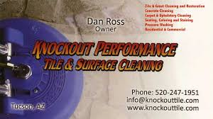 Upholstery Cleaning Tucson Knockout Performance Tile U0026 Surface Cleaning Flooring 1311 N
