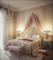 bedroom scenes valentine s day bedroom decoration ideas for your perfect romantic