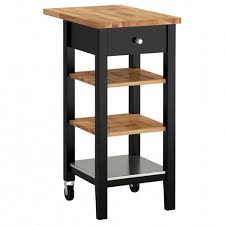 Narrow Kitchen Cart by Kitchen Helps Keep Kitchen Organized With Target Microwave Cart