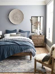 Bedroom Decorating Ideas by Bedroom Decor Ideas Blue Home Collection Aims To Maximize U Design