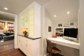 norme hauteur plan de travail cuisine cuisine norme hauteur plan de travail cuisine avec couleur