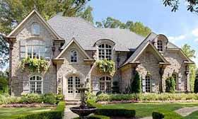 chateau style chateau style home estate glossary realty dynamics