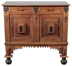 Buffet Tables And Sideboards by Antique Oak Dutch Buffet Sideboard Server Traditional Buffets