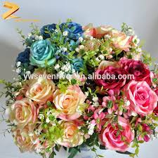 flower wholesale wholesale silk flowers wholesale silk flower suppliers alibaba