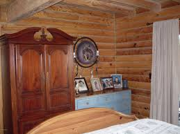 exterior design luxury cabin deisign with southland log homes
