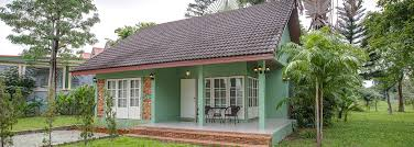 2 bedroom cottage 2 bedroom cottage fisherman way phuket beach resort and holiday