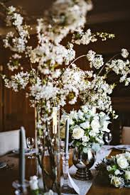 beautiful spring blossom country wedding ideas whimsical