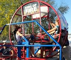 carnival ride rental amusements rides for rent rental rides