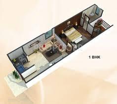 home design 500 sq ft 500 sq ft house plans chennai house design plans