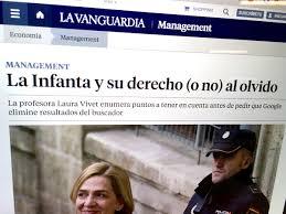 Challenge La Vanguardia Vivet