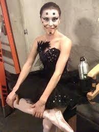 Black Swan Meme - black swan opens body double kimberly prosa prepared arts meme