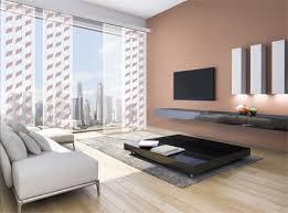 vorhänge wohnzimmer wohnzimmer vorhänge möbelideen