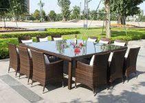 tavolo da giardino prezzi salotti da giardino modelli composizione e prezzi il portale