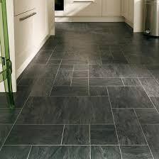 wonderful grey slate laminate flooring grey slate effect vinyl