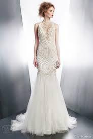18 best wedding dresses images on pinterest art deco wedding
