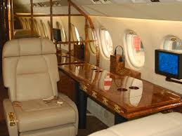 custom aircraft cabinets inc idg jets the finest aircraft interiors in the industry services