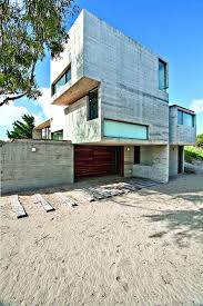 modern house style modern house ushers in industrial style with raw concrete and steel