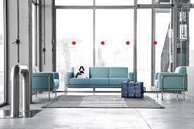 kea lounge chairs from emmegi architonic