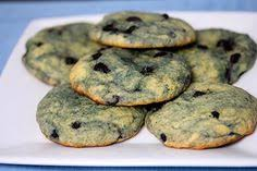 Toaster Muffins Thomas Toaster Cakes Recipe Best Cake Recipes
