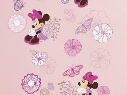 decor 57 cartoon font b flower b font butterfly wall stickers full size of decor 57 cartoon font b flower b font butterfly wall stickers diy