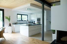 parkett küche parkett badmöbel und küche