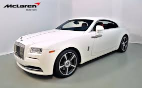 rolls royce door 2015 rolls royce wraith for sale in norwell ma x85553 mclaren
