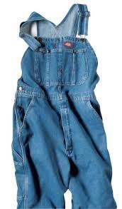 dickies jumpsuit dickies s denim washed bib overalls washed indigo