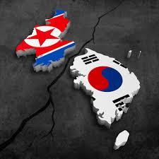 South Korea Flag Differences Between South Korea And North Korea Hiexpat Korea
