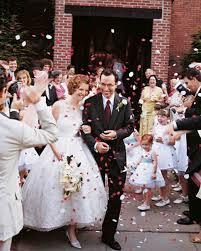 theresa and jon u0027s modern outdoor wedding in new york martha
