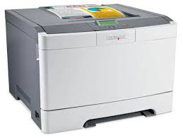 setup a home office 7 colour laser printers reviewed printers
