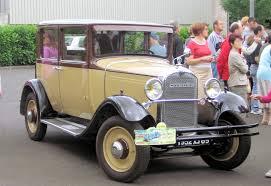 vintage citroen cars cars of tintin series u2013 citroen c6 u2013 the transport journal