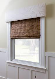 window cornices home interiror and exteriro design home design