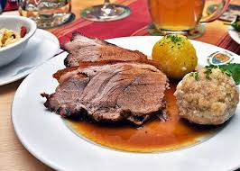 cuisiner definition bavarian cuisine the definition of hearty country