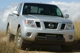 nissan frontier v6 mpg used 2014 nissan frontier king cab pricing for sale edmunds