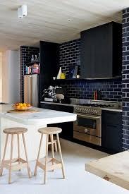 refaire cuisine refaire sa cuisine avec peinture pour meuble et carrelage v33 within