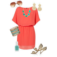 colors that go well with pink breathtaking what color goes with coral gallery best inspiration