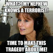 Top Ten Memes - list of synonyms and antonyms of the word npr meme