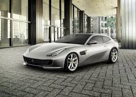 ferrari coupe 2017 new cars search new ferrari for sale themotorreport com au