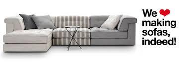 The Sofa Company by Sofas U2013 Home Design