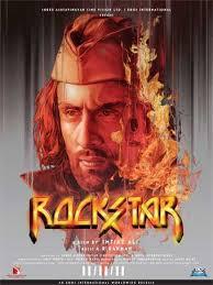 rockstar full movie 2011 buy at best price