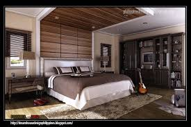 philippine dream house design the master u0027s bedroom master