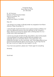 writing a resignation letter uk auto glass replacement tulsa ok