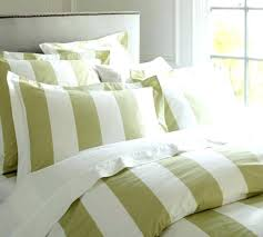 Green Duvets Covers Sage Green Duvet Covers U2013 De Arrest Me