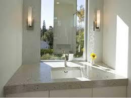 impressive marvelous bathroom vanity bar lights charming ceiling