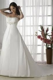 Maternity Wedding Dresses Uk 67 Best Maternity Wedding Dress Gowns Images On Pinterest
